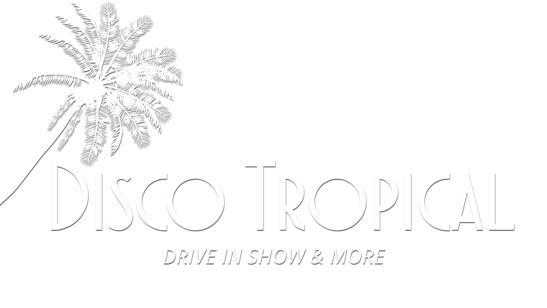Disco Tropical Maastricht